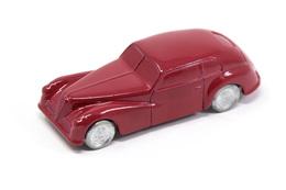 Alfa romeo 6c 2500 %2522freccia d%2527oro%2522 %25281947%2529 model cars 81620152 81c9 4219 a4ef 5c106147a738 medium