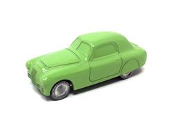 Fiat 1100 s %2522mille miglia%2522 %25281947%2529 model cars 83ec2604 07b2 46fd a820 6e6cba916c48 medium
