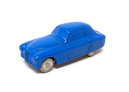 Fiat 1100 s %2522mille miglia%2522 %25281947%2529 model cars d3ff6f80 279d 4dbd a265 5ab937b64153 medium