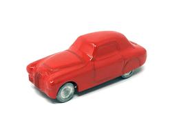 Fiat 1100 s %2522mille miglia%2522 %25281947%2529 model cars ebfb1adf 323b 4c81 82f7 627b5a1bb734 medium