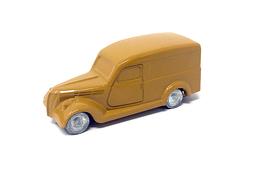 Fiat 1100 blr furgone %25281948%2529 model trucks 4da06574 fc24 4d5d b9a3 034704940915 medium