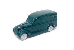 Fiat 1100 blr furgone %25281948%2529 model trucks 0a43fa40 e94c 4f1b 9b36 94849788bec2 medium