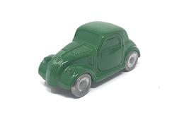 Fiat 500 b %2522topolino%2522 %25281948%2529 model cars f3a98c36 be4b 4f9a b14a ab6cea7aabdd medium