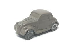 Fiat 500 b %2522topolino%2522 %25281948%2529 model cars 66b8a496 6292 4def bb4f 4092618c8f60 medium