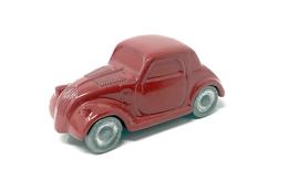 Fiat 500 b %2522topolino%2522 %25281948%2529 model cars d5ce3e54 799f 40f7 9ffd b8ffbad07d42 medium