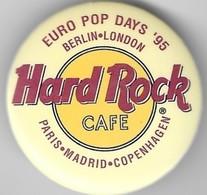 Euro pop days %252795 logo button  pins and badges 64ad9cb0 3dfa 4f0a 972f 171e51c80de8 medium