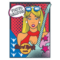 Pop art pins and badges 2630561e f196 4d6d b288 b3ecb72bd818 medium