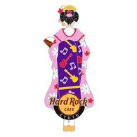 Maiko girl pins and badges 58e66df2 054e 4fe8 b004 c9e3de899376 medium
