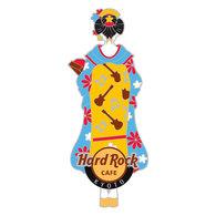 Maiko girl %25234 pins and badges ab8a8f28 11d1 4ec6 b324 5d1d2fa42d51 medium