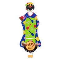Maiko girl %25235 pins and badges 17fa48a2 9c22 452e bd7e 86063c0d6f47 medium