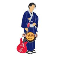 Kimono boy pins and badges 3f97da45 cdde 4de8 a7ec c233e02e0b7b medium