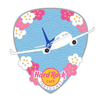 Airplane pick pins and badges faaf8326 5a15 4eae bc44 40ef49cb06f0 medium