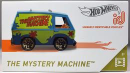 The mystery machine model cars 6791f54e b1a1 4eae 8ee5 8761960c3b86 medium