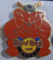 Sport bear sumo wrestler   prototype pins and badges 76a5407d abe5 43cd 900f 0eb6d93d05b0 medium