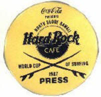 World cup of surfing press button  pins and badges efe9505f 4e16 4f5d 9287 e6a6859079ff medium