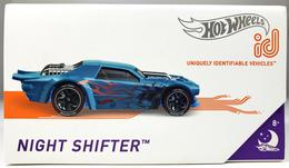 Night shifter model cars 870da3ef b45d 4bb4 b157 310679764929 medium