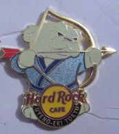 Sport bear archer   prototype pins and badges 6fb25243 68ad 440d 97d6 a1c22dd1714e medium
