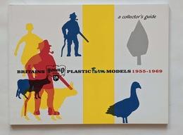 Britains herald plastic farm models 1955 1969 books 48df87a2 6fdd 4f3f 8215 57d52403dd6e medium