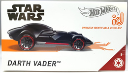 Darth vader model cars 8fa14e92 d83c 4889 ae88 99bf596b930e medium