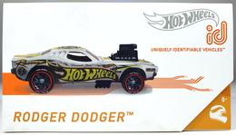 Rodger dodger model cars df99b57e 098e 4e09 a936 254ed34c70e3 medium