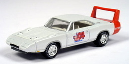1969 dodge charger daytona model cars 0bd97705 c143 4fd2 88dc f016b96962d2 medium