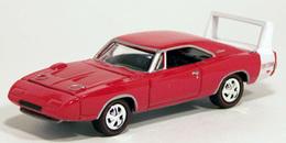 1969 dodge charger daytona model cars 2cdb45df f606 4148 9759 1ff29af007e4 medium