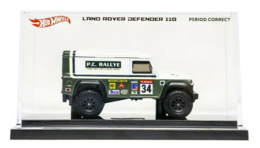 Land rover defender 110 hard top model trucks 584e8135 a98c 48d9 910f 60abc73fa2d0 medium