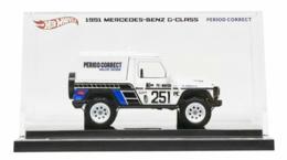 %252791 mercedes benz g class model trucks fa2170c4 9e1b 48e9 91a2 0b9281d92f6a medium
