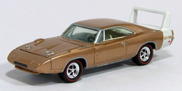 1969 dodge charger daytona model cars dfbb88ed e36f 4a84 94e5 8795a70c987e medium