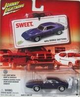 1969 dodge charger daytona model cars 05ae09f9 9435 455a b772 4837d3c42c27 medium