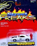 1969 dodge charger daytona model cars 670cd733 5bc0 4d03 9ccf 8d8836395871 medium