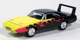 1969 dodge charger daytona model cars 65039627 e671 495c 9c2c f376c9982ce9 medium