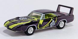1969 dodge charger daytona model cars 02dd0b9b 54fb 4040 946c e5fa5741cfc4 medium