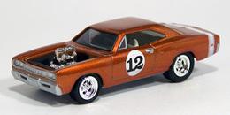 1969 dodge coronet super bee model cars a5af92ee 886d 4a13 8244 d30dbeeefa43 medium