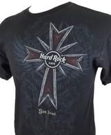 Gothic cross t shirt shirts and jackets f20f3aaa 257e 4c3d a15f 2650dc8a59d7 medium