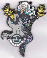 Comic con superhero pins and badges 17c3a35a 35b8 42e0 8102 de535169c284 medium