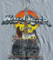 Vintage the evolution of rock t shirt shirts and jackets 1bae9431 493d 4a60 895c 7c66418d8251 medium