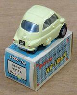 Bmw isetta model cars 52c76b6d c3fa 415c bb40 0a9eaae90ab0 medium