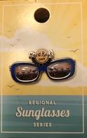 Four winds sunglasses pins and badges 3a2664bf c2d3 4189 8735 8eeb4120cedb medium