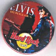 Elvis the dutch album button pins and badges 81fc5b30 3e43 43d6 8e33 39d88dd92217 medium