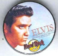 Elvis swedish hit collection button pins and badges 8ebf53ea f97d 450b 8212 11849c7c55b2 medium