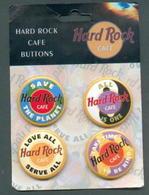 Motto button set pins and badges 014bea85 e40f 424f 8e14 4892252ed192 medium