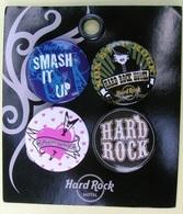 Hard rock hotel button set pins and badges fdd45b79 5e21 418e 8830 e2cee40ef4a6 medium
