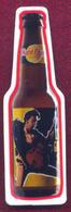 Beer bottle button pins and badges a885d10d c3b6 44fc bf83 b793b888255d medium