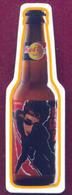 Beer bottle button pins and badges e1cecd65 19e8 43c6 af63 7a36a699d6e3 medium