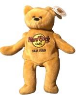 Isaac bear beanie plush toys 7b437522 3811 4847 8550 71a0f288ef4a medium