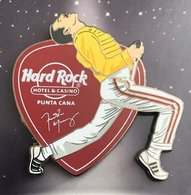 Freddie for a day guitar pick %2528clone%2529 pins and badges 4754328c 8cfc 44ab accd 1a7222762117 medium