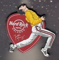 Freddie for a day guitar pick %2528clone%2529 pins and badges 3efbf0e9 bc40 49d6 b717 697af4361a89 medium