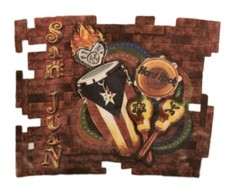 Conga with puerto rican flag t shirt shirts and jackets 4a914adc fec9 453e a5fc c947d05a3866 medium