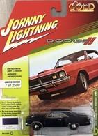 1970 dodge dart swinger 340 model cars ef15aa34 eeb3 4212 ba3c 7343e61ad17b medium